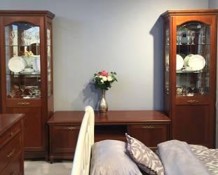Мебель для гостиной в Иваново. Каталог, фото и цены