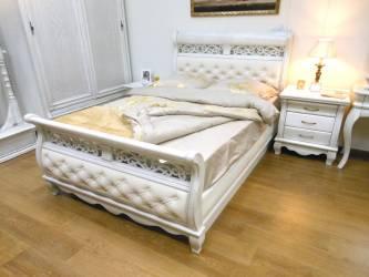 Мебель для спальни в Иваново. Каталог, фото и цены